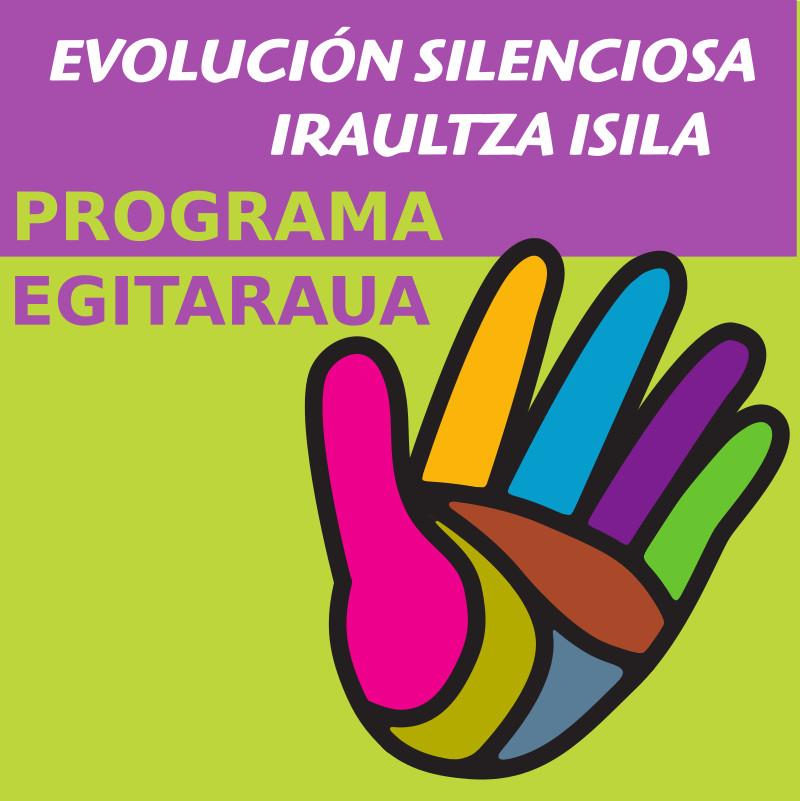 programa de las X Jornadas de Economía Solidaria