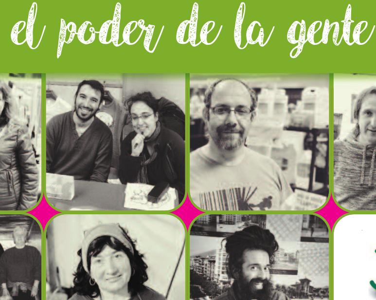 XII Jornadas de Economía Solidaria